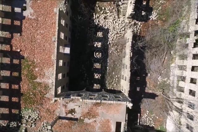 Kfarmatta, Mount Lebanon