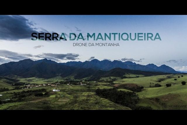 Simples – SERRA DA MANTIQUEIRA
