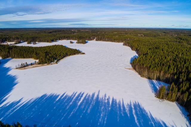 Pääjärvi