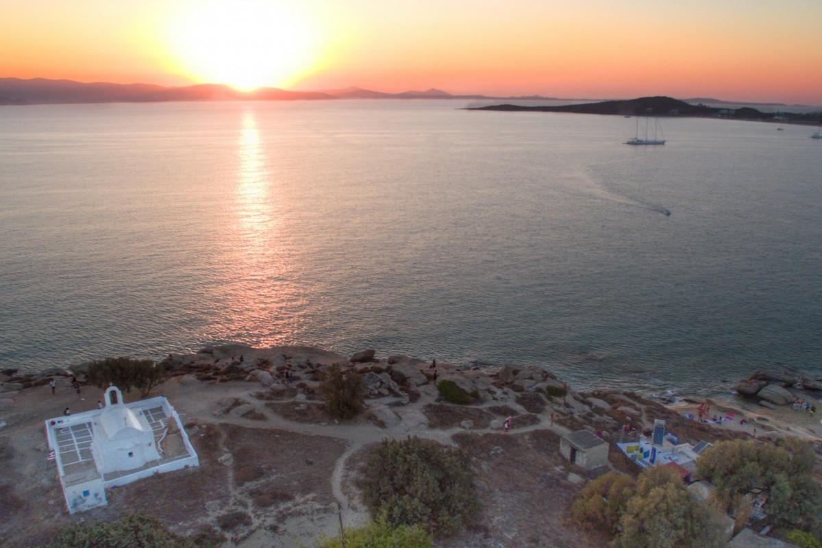 Greece,Greek islands