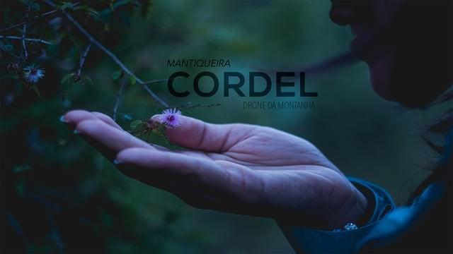 DRONE DA MONTANHA – CORDEL NA MANTIQUEIRA – BRASIL