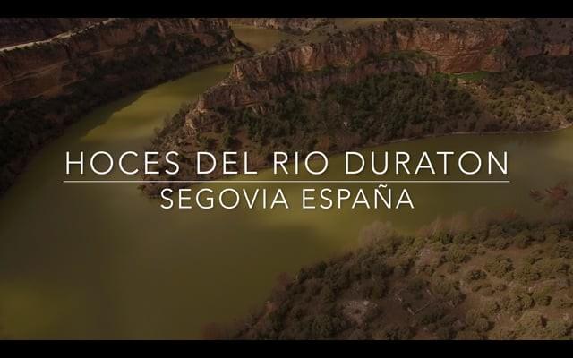 Drone over Loarre Castle Kingdom of Heaven/Dron sobre el Castillo de Loarre Reino de los Cielos