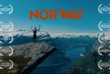 FLYKINGS NORWAY