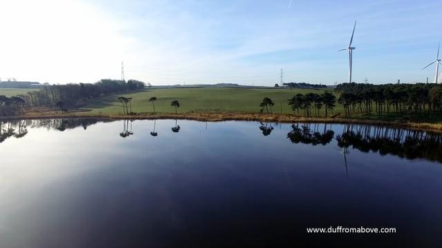 Loch Gelly