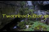 Twannbach Gorge