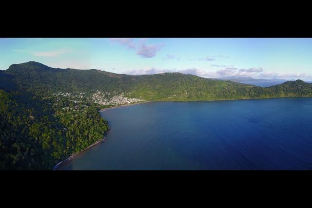Pointe Kahirimtrou, Acoua, Mayotte 2/2
