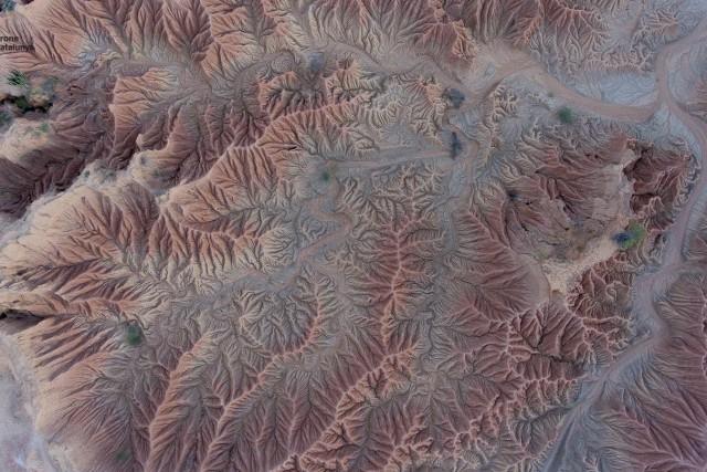 Desierto de Tatacoa / Tatacoa Desert