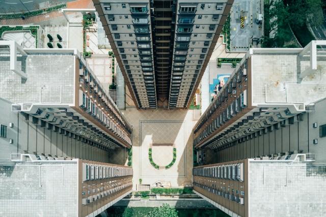 Sha Tin, Hong Kong
