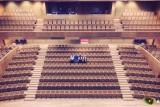 Miguel Delibes Auditorium