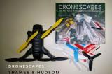 """DRONESCAPES"""