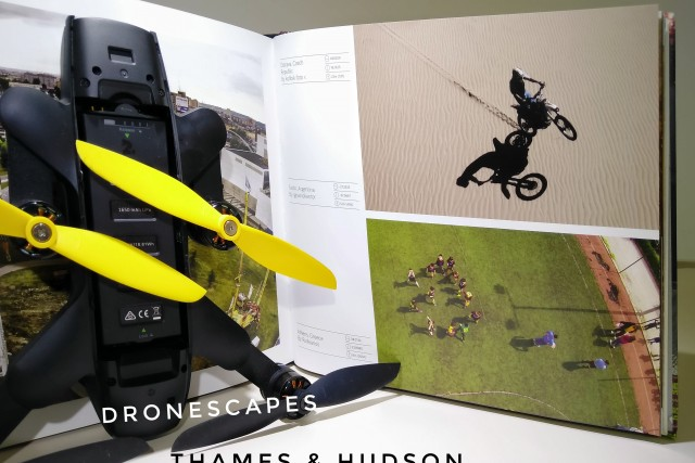 DRONESCAPES page 251