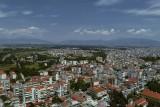 Landscape of Larissa