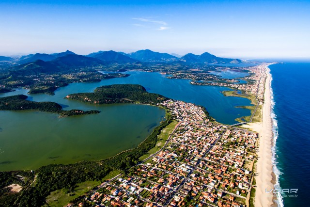 Maricá – RJ, Brasil