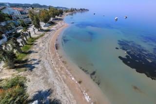 Sunny days at Greece by Xiro XPlorer Mini.!!