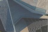 Architecture sneak peek – FlyingEyes Media