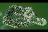Csepeli Kavicsbánya-tó
