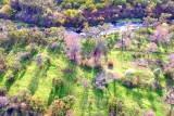 DJI Phantom Flight006 Can't Be contained – Bubbles