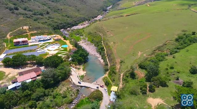 Sky Zoom: Dronie en Pescaderito – Santander