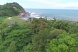 Guarujá – Praia das Conchas (#DJI #Drone #Phantom4) (Last Edition)