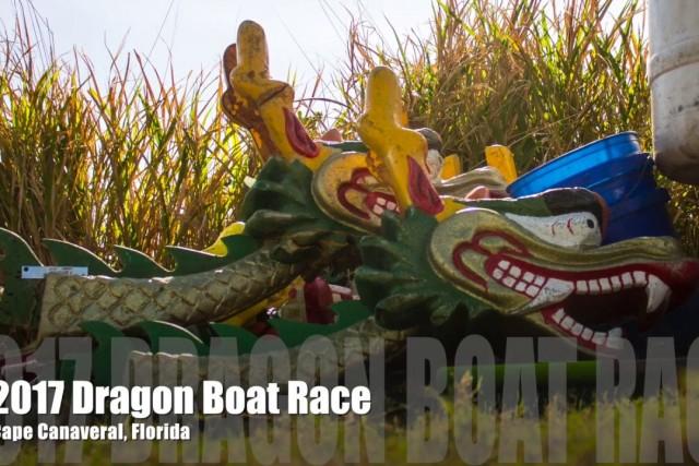 GWN – Walgreens Spacecoast Dragon Boat Festival 2017