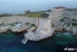 Îles du Frioul