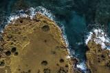Israel Caesarea National Park
