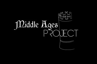 Middleages Project