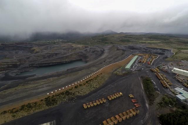 Fabero Mine