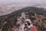 Mount Tabor, Israel