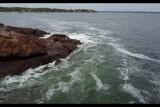 Salem, MA 4K Drone Footage