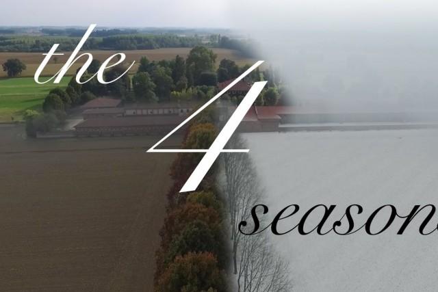 The 4 season