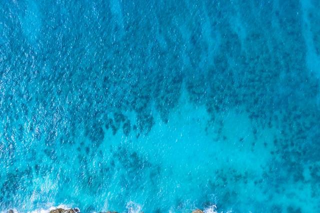 Carribean Sea, Autopista las Americas, SD