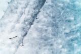 Müggelsee on Ice 7