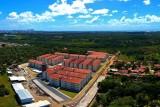 Condominio Nice de Oliveira