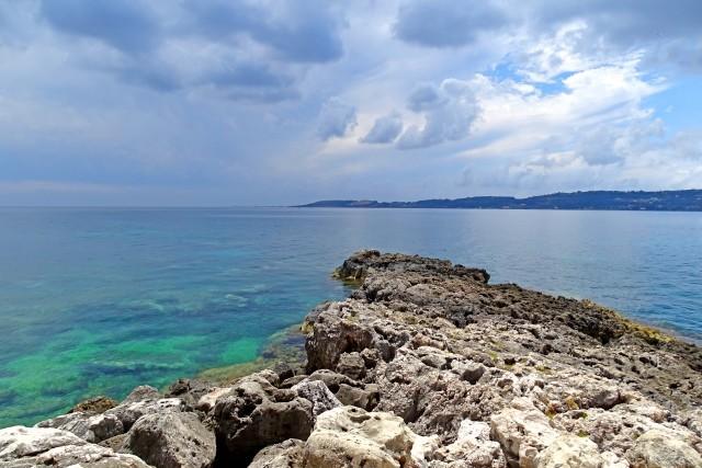 Kefalonia – Ionian Islands (Greece)