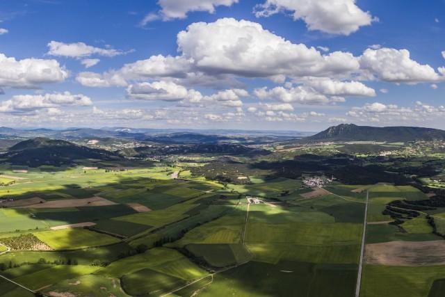 Metauten Valley