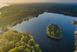 Turawa Lakes