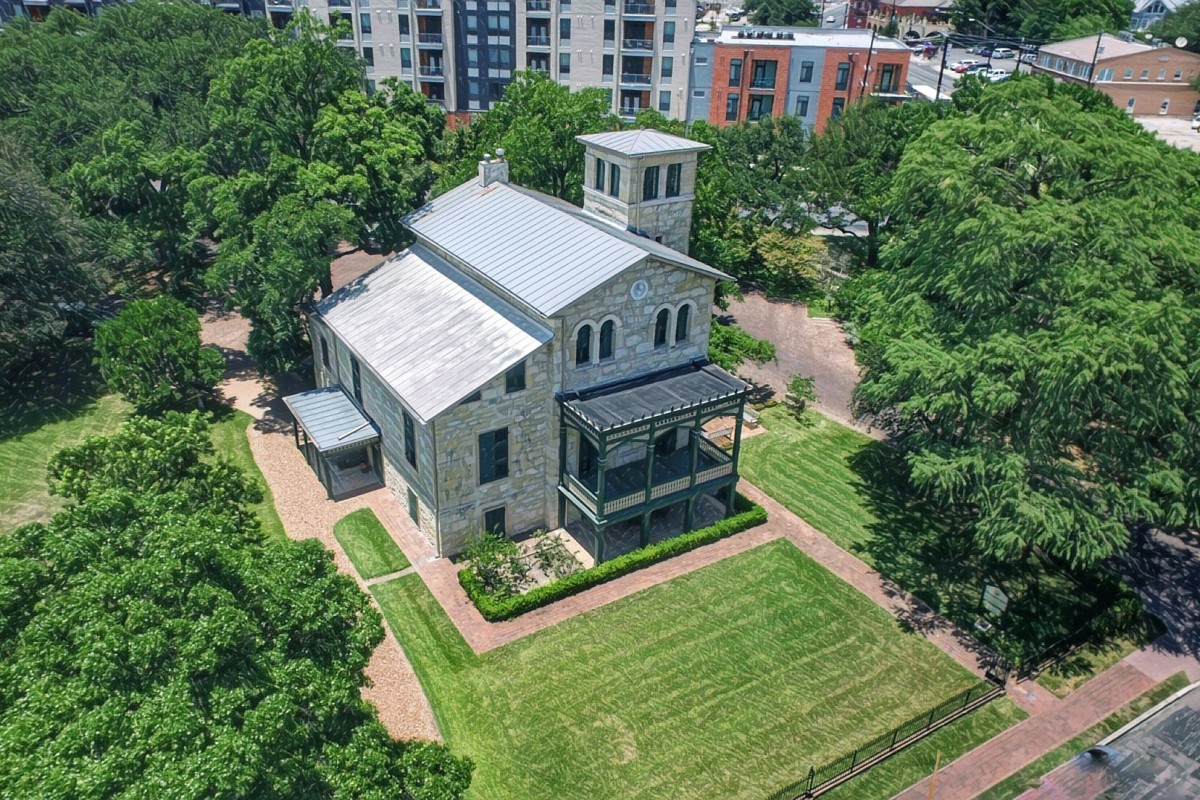 1870 house dronestagram rh dronestagr am 1870 house duty act act9 1870 house duty act act9