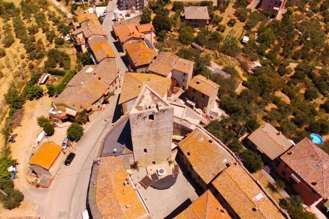 San Savino (Perugia)