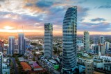 Broadbeach Panorama