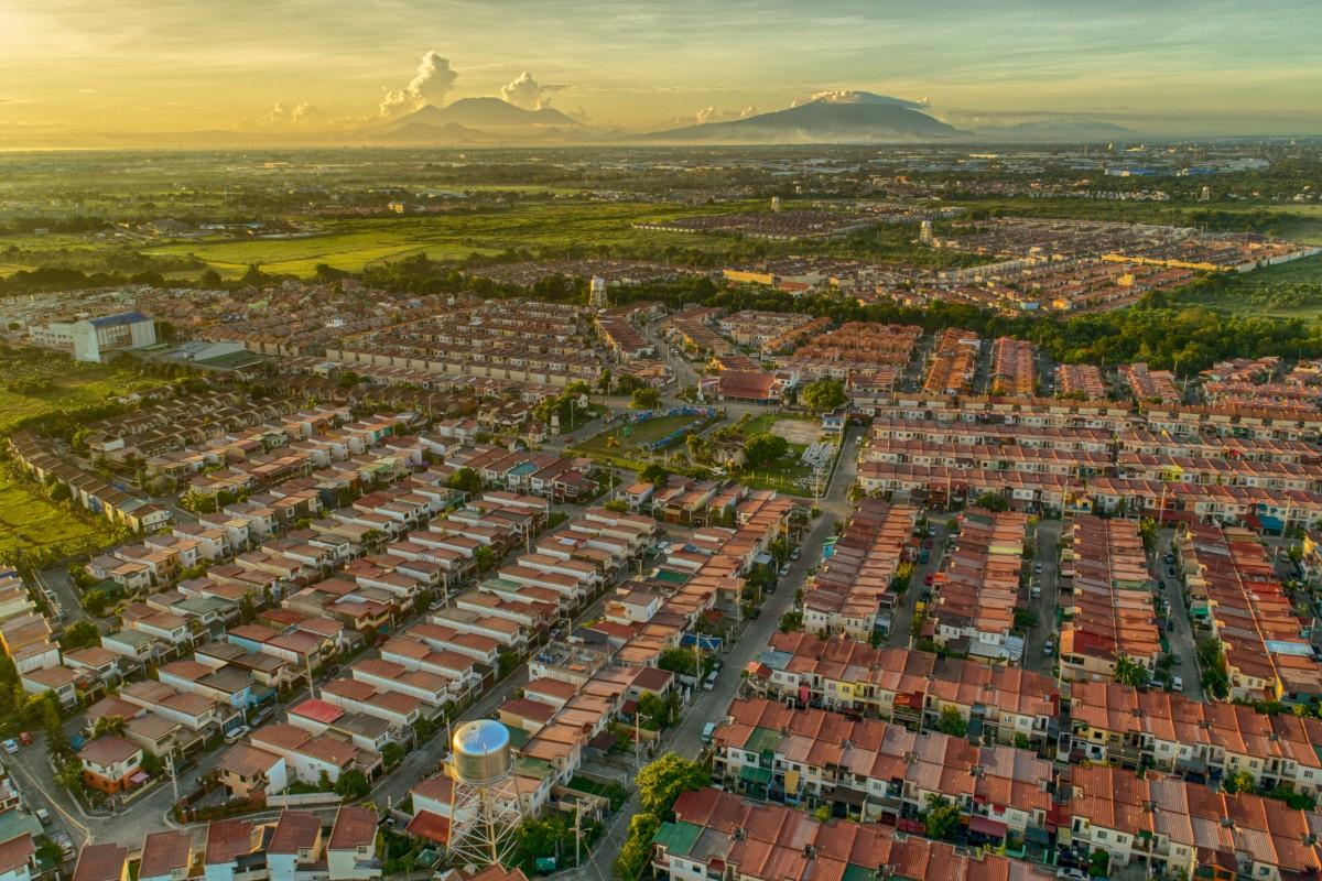 Carmona Estates