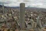 Colpatria Tower