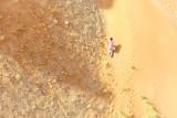 Climbing Desert