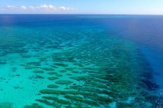 Nord de Mayotte