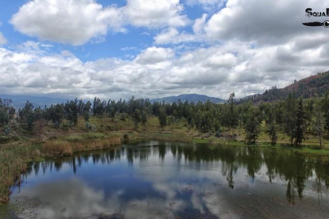 Laguna Carigan