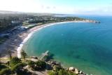 Horseshoe Bay Port Elliot South Australia