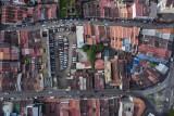 Georgetown, Penang.