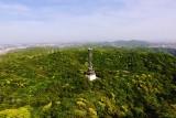 The Tower in Miura Peninsula Kanagawa Japan