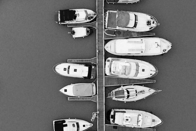 BOAT club !