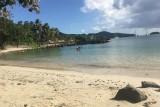 Pointe du Bout,Trois-Ilets, Martinique
